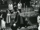 Pontifical memorial service for pope Pius XII